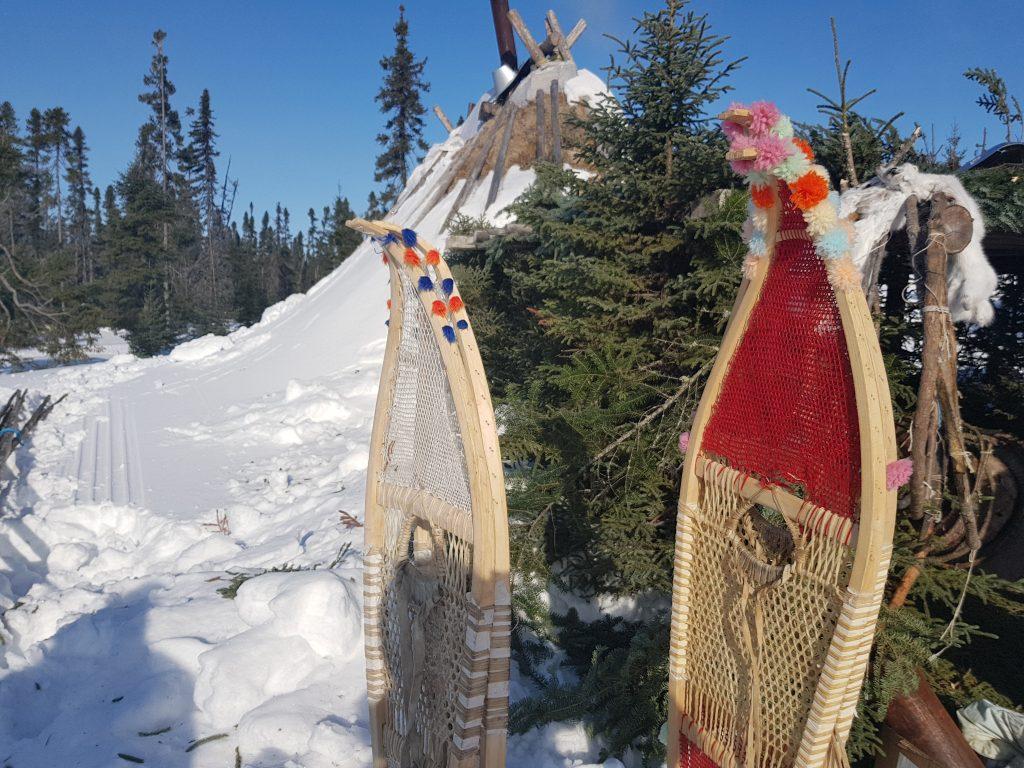 Blog-huttopia-tente-traditionnelle-2