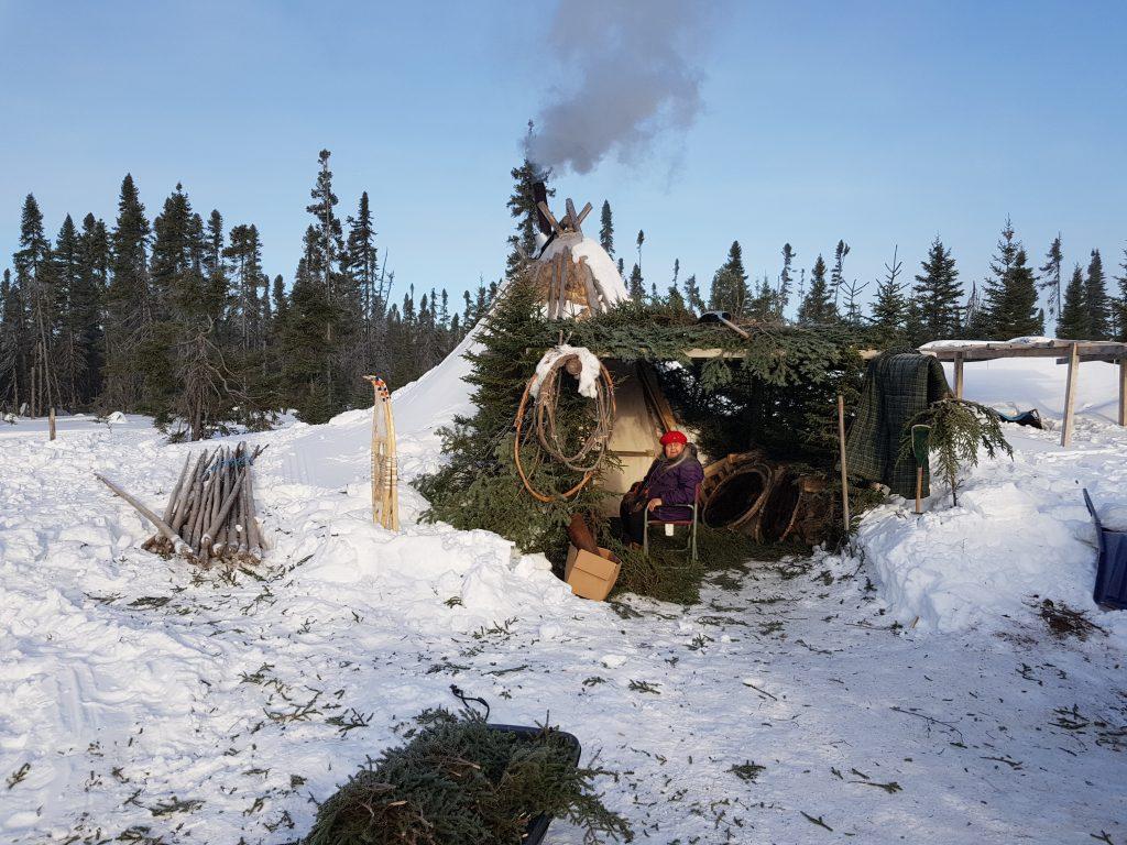 Blog-huttopia-tente-traditionnelle